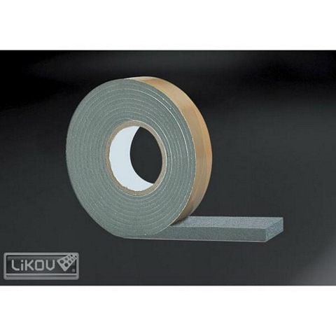 Expansion Tape for sealing 7mm to 12mm  Gaps