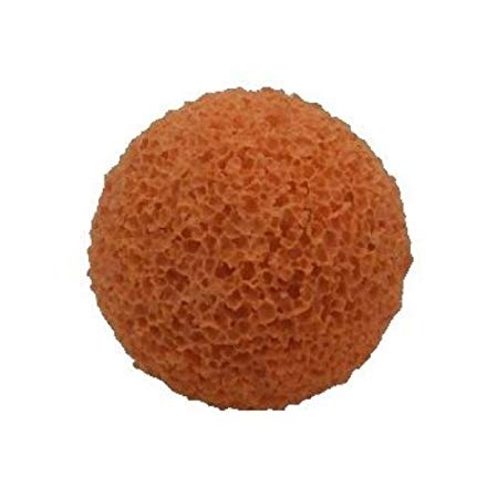 PFT Sponge cleaning ball